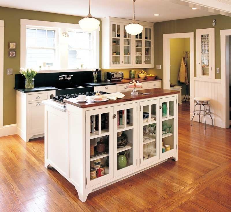 gallery classic cabinet designs rh classiccabinetswilm com