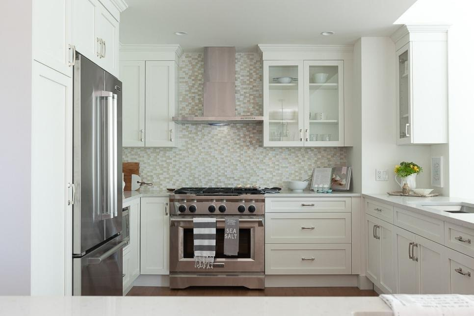 Classic Cabinets Wilmington NC 6