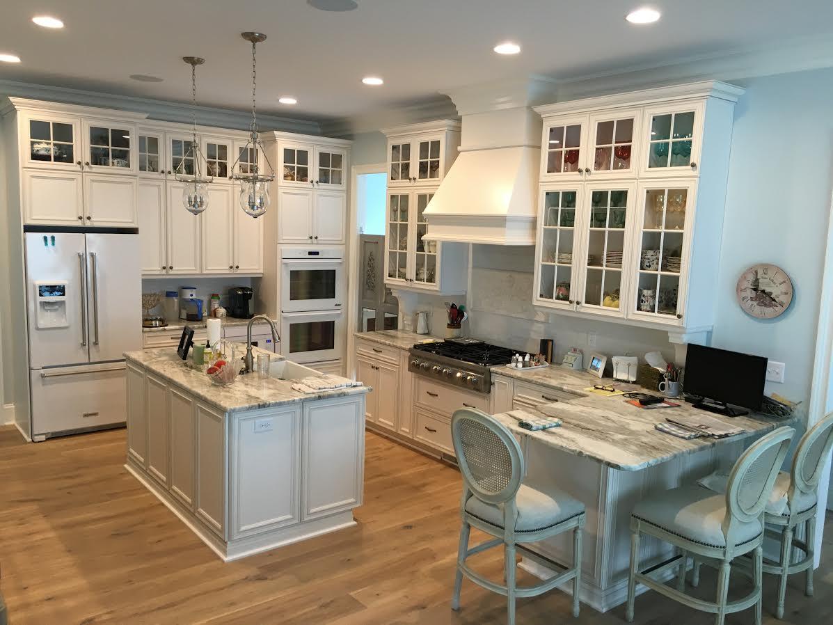 Classic Cabinets Wilmington NC 8