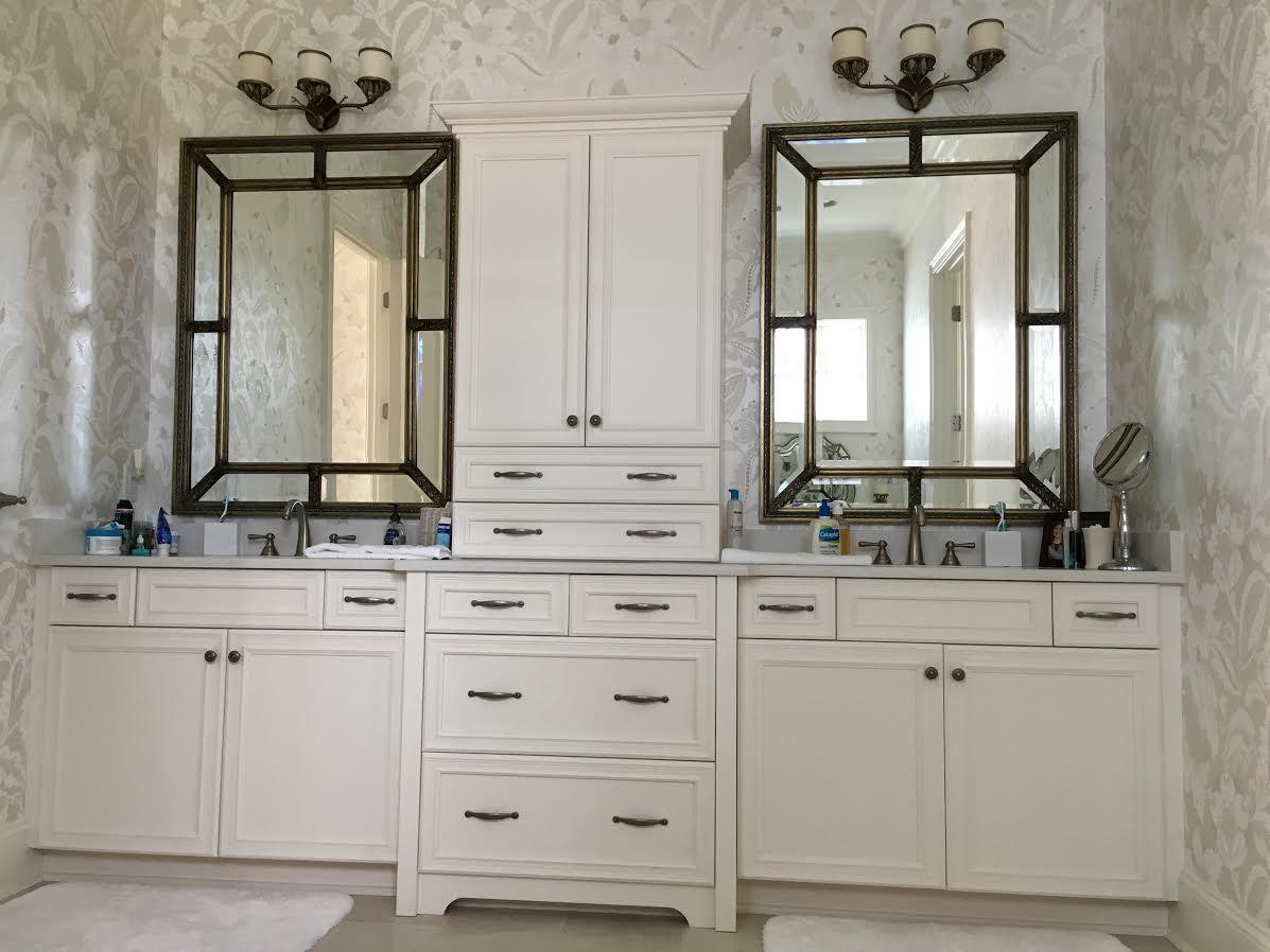 Classic Cabinets Wilmington NC 9