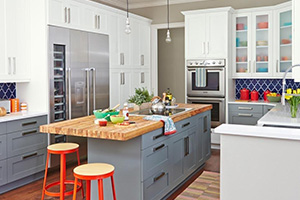 The Best Cabinets Wilmington, North Carolina Has To Offer For Your Kitchen  Or Bath. Classic Cabinet Designs Features Quality Factory And Custom  Cabinets ...